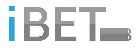 iBET UK Malaysia | SCR888 Casino & Slots | IBET888